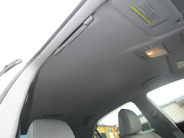 ロイヤルサルーン ナビパッケージ スマートキー プッシュスタート クルーズコントロール HDDナビ フルセグ Bluetooth DVD CD バックカメラ ETC パワーシート HID フォグライト タイミングチェーン(18枚目)