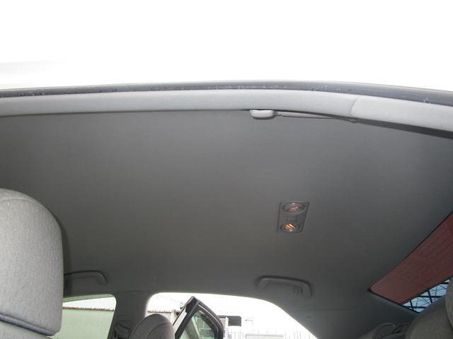 ロイヤルサルーン ナビパッケージ スマートキー プッシュスタート クルーズコントロール HDDナビ フルセグ Bluetooth DVD CD バックカメラ ETC パワーシート HID フォグライト タイミングチェーン(60枚目)