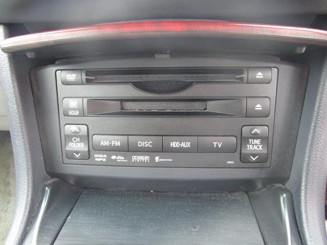 ロイヤルサルーン ナビパッケージ スマートキー プッシュスタート クルーズコントロール HDDナビ フルセグ Bluetooth DVD CD バックカメラ ETC パワーシート HID フォグライト タイミングチェーン(72枚目)