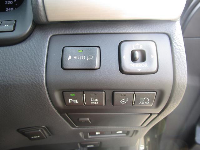 LS460L エグゼクティブパッケージ 後期 黒革シート リアエンターテイメント スマートキー 後席モニター 後席オットマン マークレビンソン SDナビ Bluetooth フルセグ DVD CD バックカメラ ETC 前席ドライブレコーダ(68枚目)