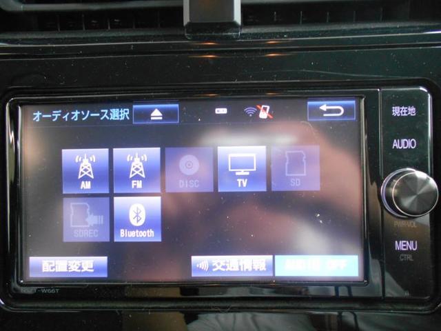 Sセーフティプラス バックカメラ スマートキー ABS(9枚目)