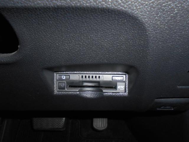Sセーフティプラス バックカメラ スマートキー ABS(14枚目)