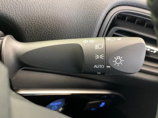 S 登録済未使用車 セーフティセンス レーダークルーズ(16枚目)