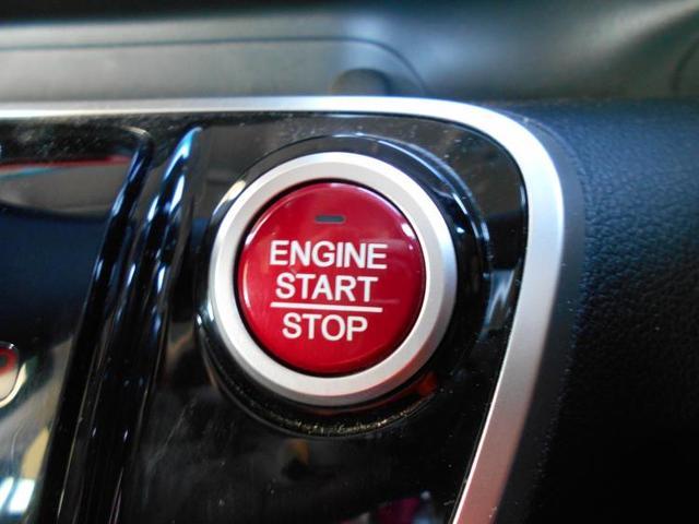 G_SSパッケージ 左側電動スライドドア 禁煙車 ETC(12枚目)