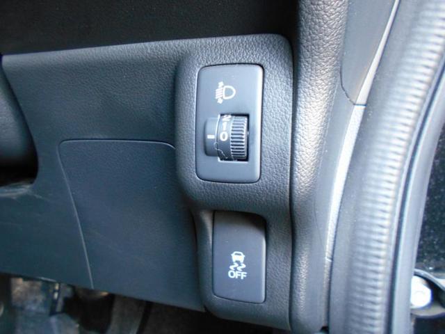 G_SSパッケージ 左側電動スライドドア 禁煙車 ETC(14枚目)