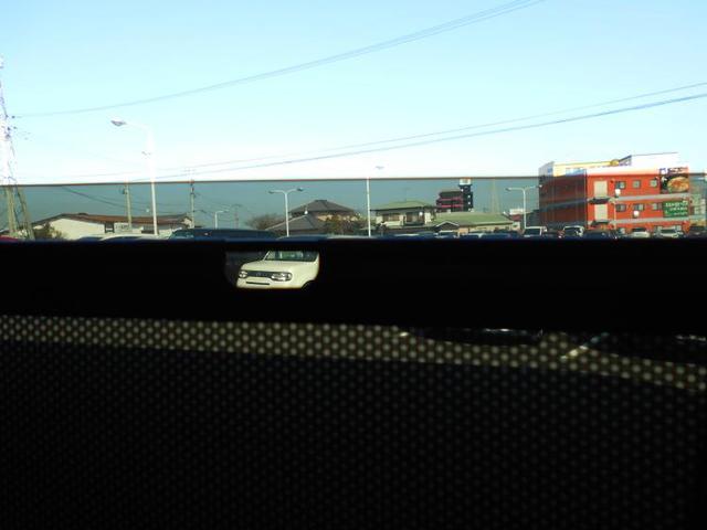 G_SSパッケージ 左側電動スライドドア 禁煙車 ETC(18枚目)