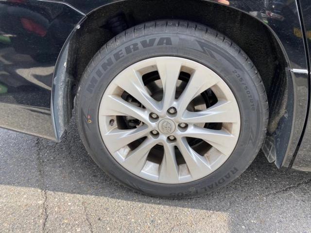 「トヨタ」「ヴェルファイア」「ミニバン・ワンボックス」「大分県」の中古車12