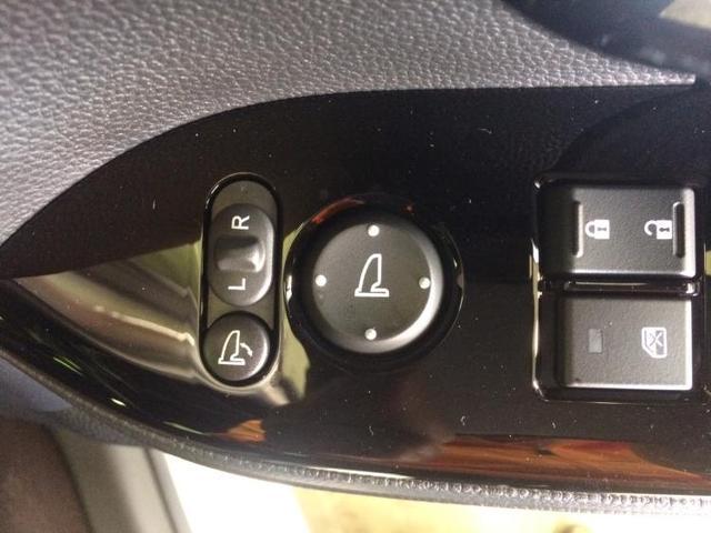 G・Lホンダセンシング 届出済未使用車 片側電動スライドドア(14枚目)