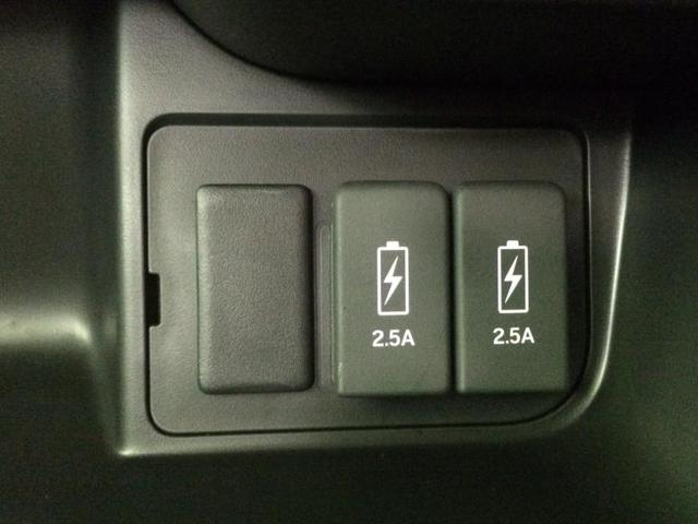 G・Lホンダセンシング 届出済未使用車 片側電動スライドドア(16枚目)