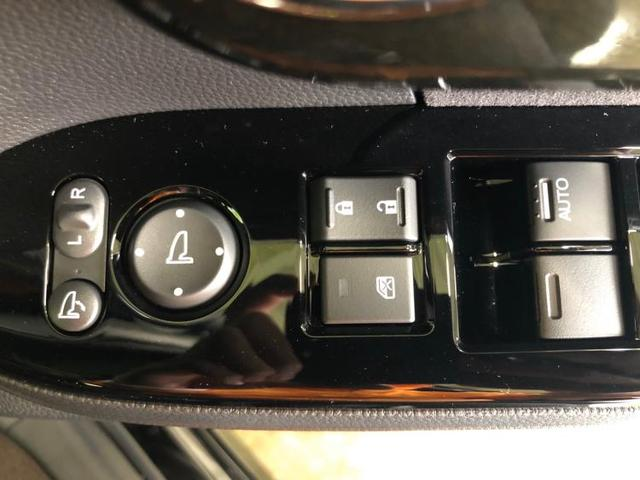 G・Lホンダセンシング 届出済未使用車 左側電動スライドドア(15枚目)
