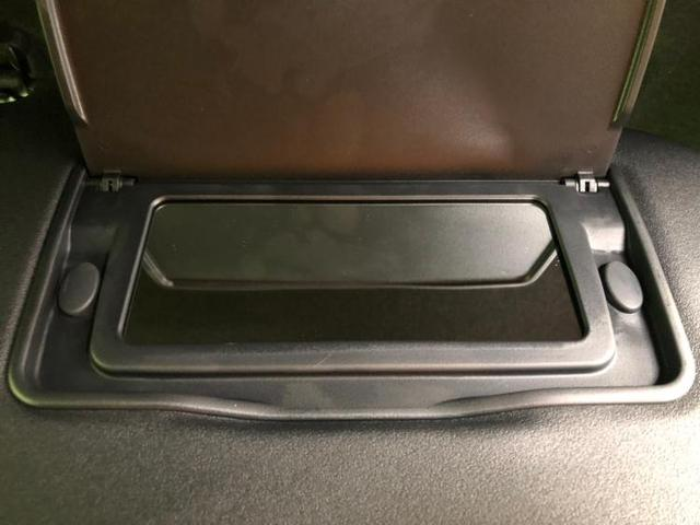 G・Lホンダセンシング 届出済未使用車 左側電動スライドドア(16枚目)