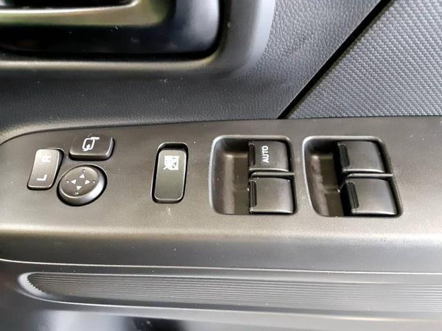 「スズキ」「ワゴンR」「コンパクトカー」「大分県」の中古車14