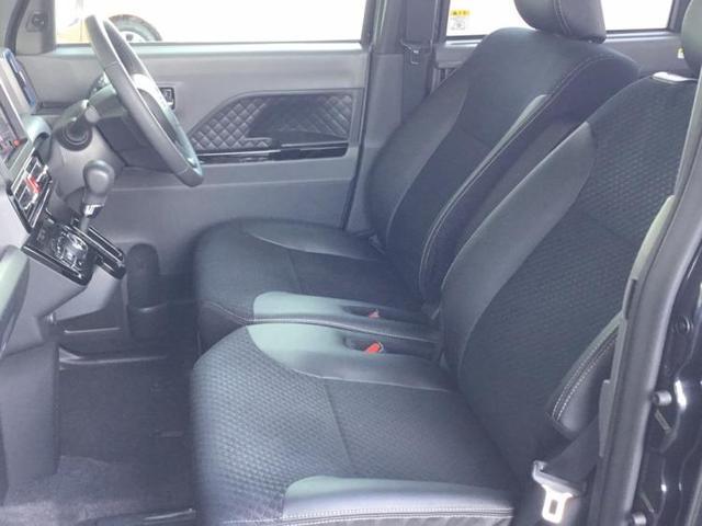 カスタムRS 修復歴無 両側電動スライドドア バックモニター エンジンスタートボタン オートライト 衝突被害軽減ブレーキ 車線逸脱防止支援システム ヘッドランプLED EBD付ABS アイドリングストップ(6枚目)