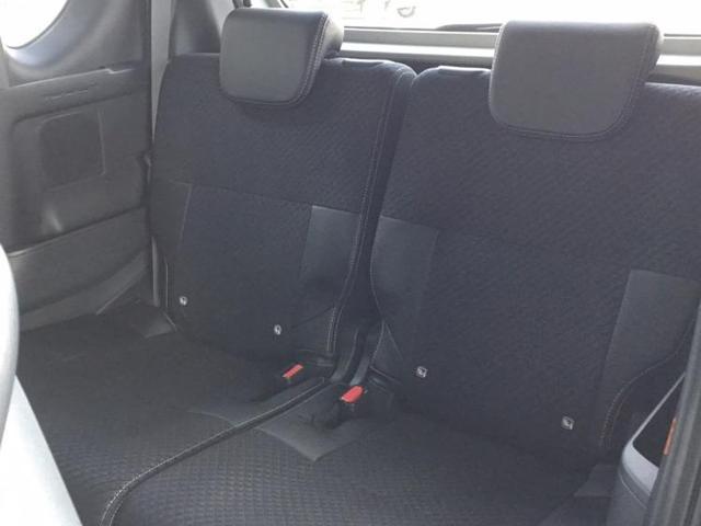 カスタムRS 修復歴無 両側電動スライドドア バックモニター エンジンスタートボタン オートライト 衝突被害軽減ブレーキ 車線逸脱防止支援システム ヘッドランプLED EBD付ABS アイドリングストップ(7枚目)