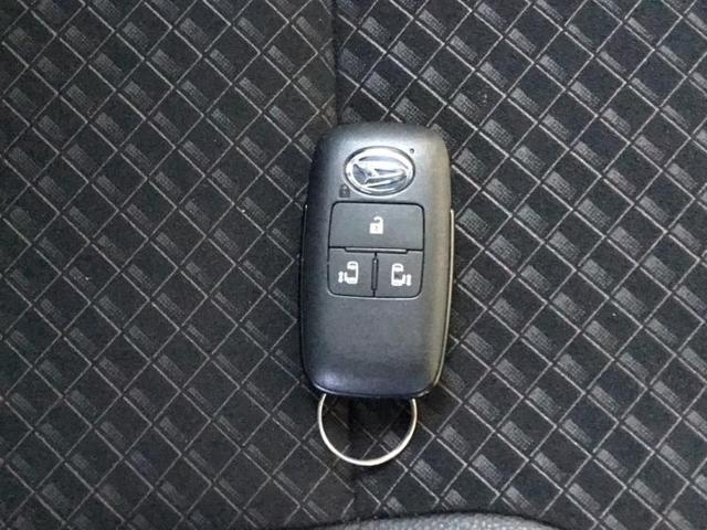 カスタムRS 修復歴無 両側電動スライドドア バックモニター エンジンスタートボタン オートライト 衝突被害軽減ブレーキ 車線逸脱防止支援システム ヘッドランプLED EBD付ABS アイドリングストップ(13枚目)