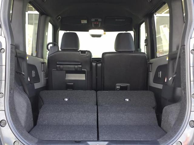 カスタムRS 修復歴無 両側電動スライドドア バックモニター エンジンスタートボタン オートライト 衝突被害軽減ブレーキ 車線逸脱防止支援システム ヘッドランプLED EBD付ABS アイドリングストップ(16枚目)