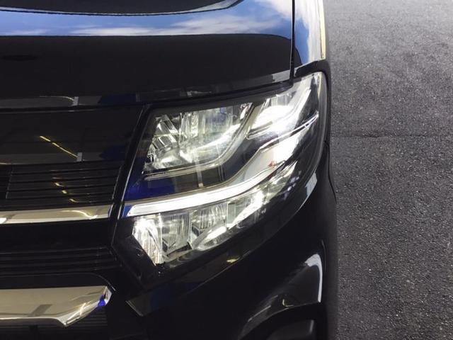 カスタムRS 修復歴無 両側電動スライドドア バックモニター エンジンスタートボタン オートライト 衝突被害軽減ブレーキ 車線逸脱防止支援システム ヘッドランプLED EBD付ABS アイドリングストップ(17枚目)