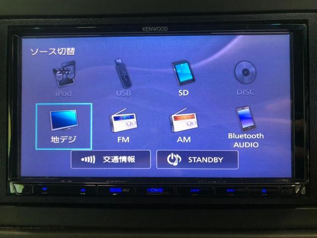 X・ホンダセンシング 修復歴無 ワンオーナー キーレス(9枚目)