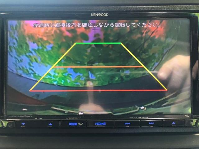 X・ホンダセンシング 修復歴無 ワンオーナー キーレス(10枚目)