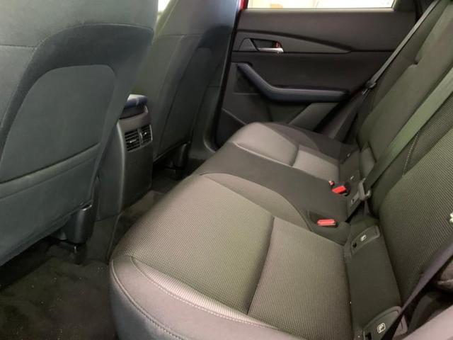「マツダ」「CX-30」「SUV・クロカン」「大分県」の中古車7