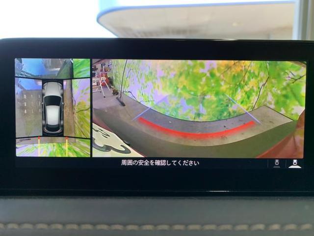 「マツダ」「CX-30」「SUV・クロカン」「大分県」の中古車10