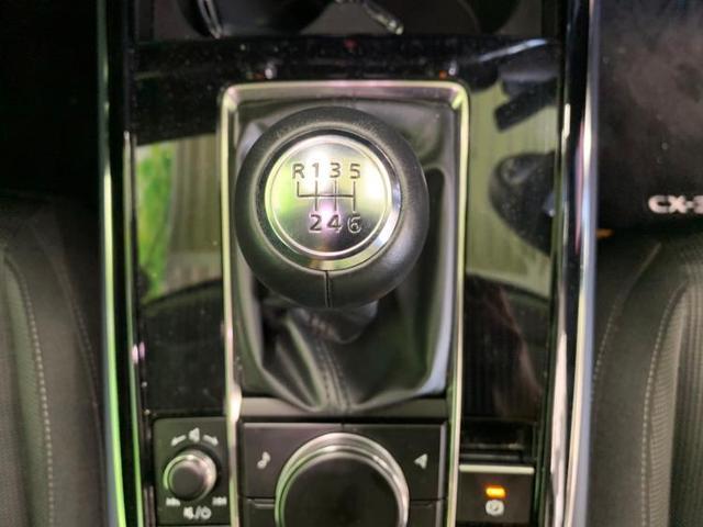 「マツダ」「CX-30」「SUV・クロカン」「大分県」の中古車16