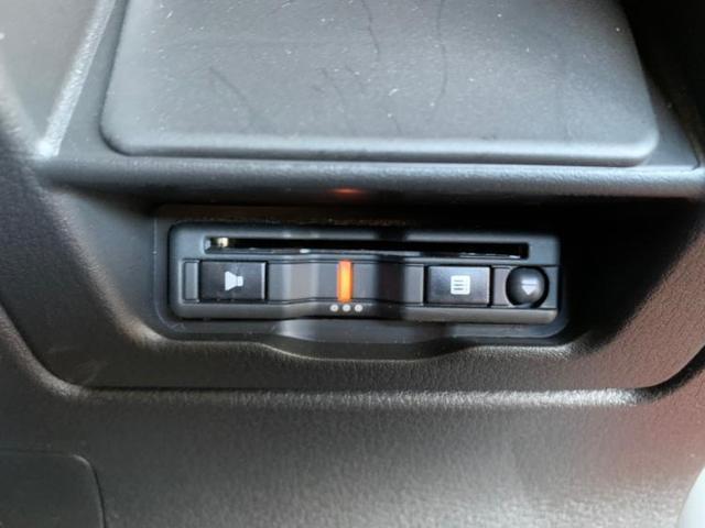 「マツダ」「CX-30」「SUV・クロカン」「大分県」の中古車17