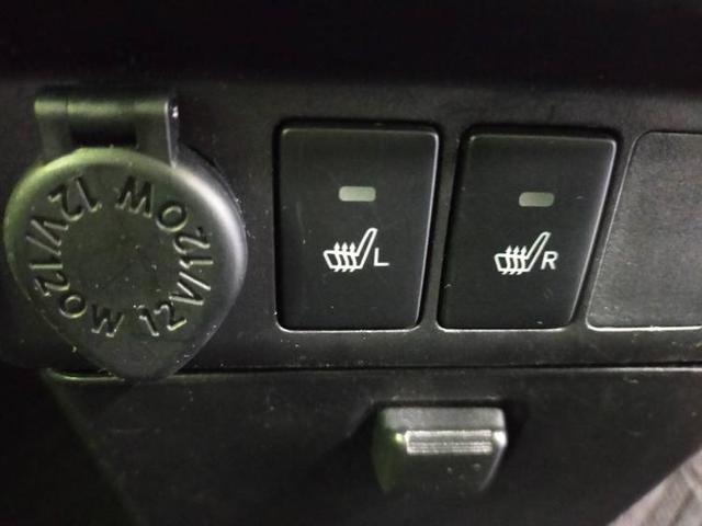 「トヨタ」「タンク」「ミニバン・ワンボックス」「大分県」の中古車14