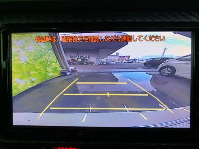 「トヨタ」「86」「クーペ」「大分県」の中古車9