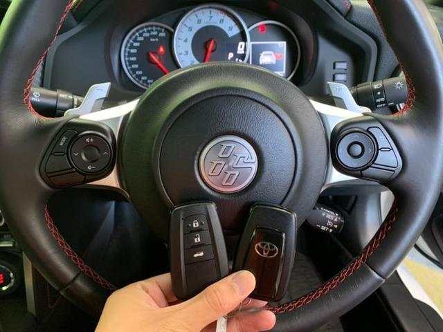 「トヨタ」「86」「クーペ」「大分県」の中古車18