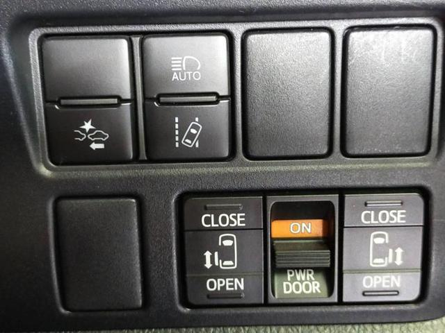 「トヨタ」「ヴォクシー」「ミニバン・ワンボックス」「大分県」の中古車15