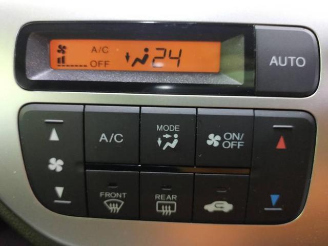 「ホンダ」「N-WGN」「コンパクトカー」「大分県」の中古車11