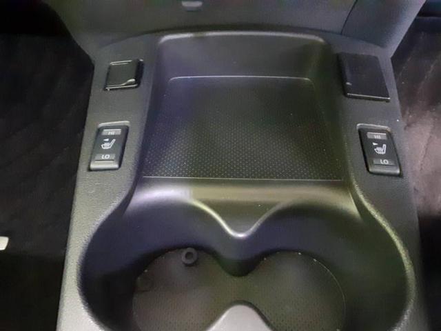 「日産」「リーフ」「コンパクトカー」「大分県」の中古車16