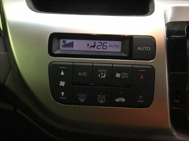 ターボSSクールパッケージ 社外7インチナビ/ETC/フルセグTV バックカメラ オートクルーズコントロール ハーフレザー DVD再生 HIDヘッドライト Bluetooth 盗難防止装置 アイドリングストップ オートライト(11枚目)