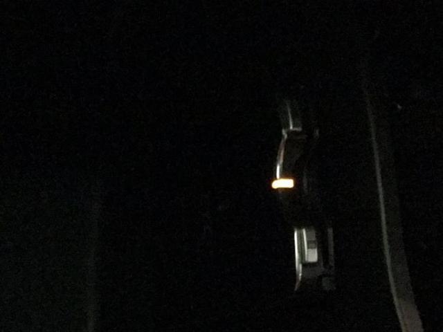 ターボSSクールパッケージ 社外7インチナビ/ETC/フルセグTV バックカメラ オートクルーズコントロール ハーフレザー DVD再生 HIDヘッドライト Bluetooth 盗難防止装置 アイドリングストップ オートライト(12枚目)