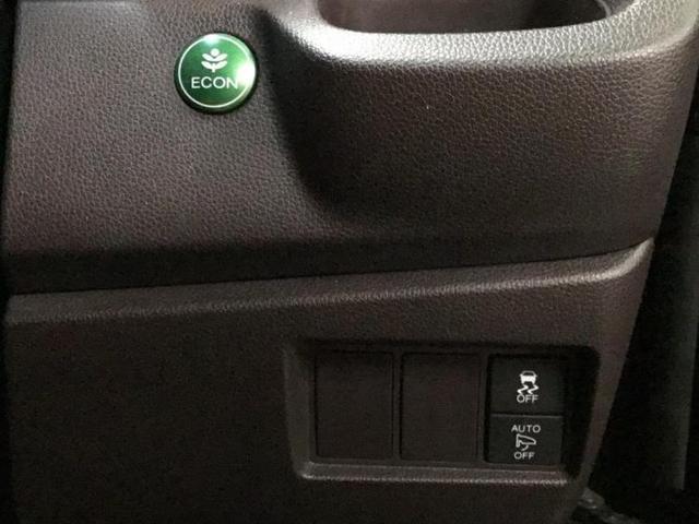 ターボSSクールパッケージ 社外7インチナビ/ETC/フルセグTV バックカメラ オートクルーズコントロール ハーフレザー DVD再生 HIDヘッドライト Bluetooth 盗難防止装置 アイドリングストップ オートライト(16枚目)