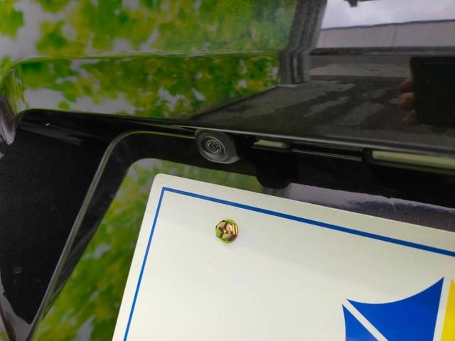Gターボ プッシュスタート/UGP/ガラスルーフ/車線逸脱防止支援システム/パーキングアシスト バックガイド/ヘッドランプ LED/EBD付ABS/横滑り防止装置/アイドリングストップ サンルーフ ターボ(11枚目)