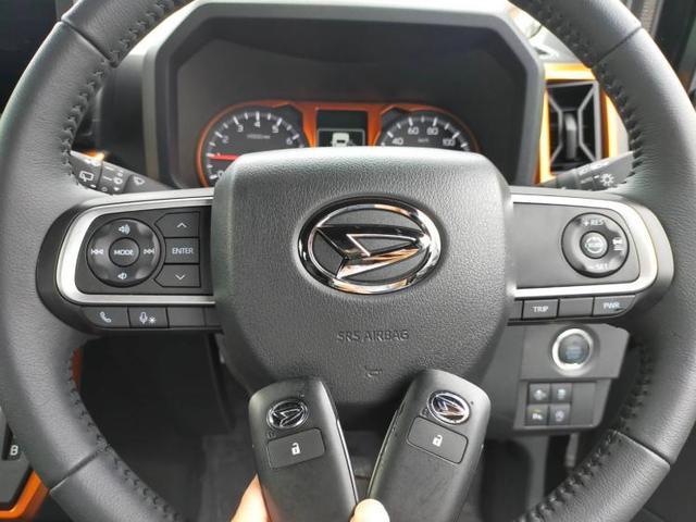 Gターボ プッシュスタート/UGP/ガラスルーフ/車線逸脱防止支援システム/パーキングアシスト バックガイド/ヘッドランプ LED/EBD付ABS/横滑り防止装置/アイドリングストップ サンルーフ ターボ(12枚目)