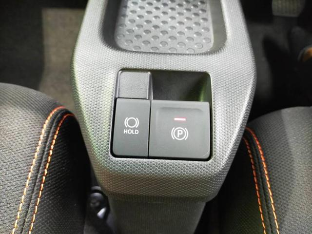 Gターボ プッシュスタート/UGP/ガラスルーフ/車線逸脱防止支援システム/パーキングアシスト バックガイド/ヘッドランプ LED/EBD付ABS/横滑り防止装置/アイドリングストップ サンルーフ ターボ(16枚目)