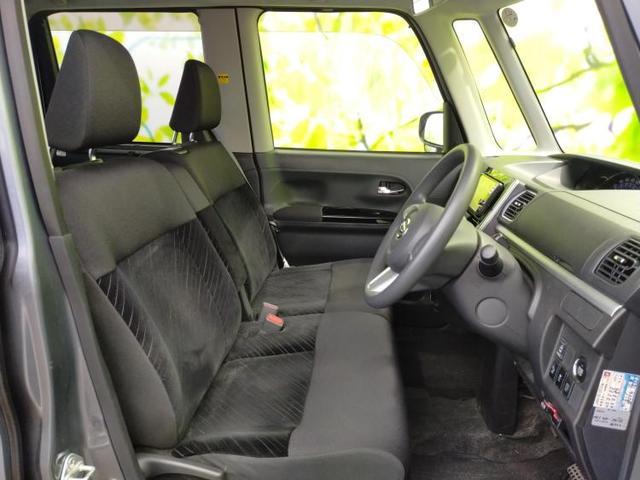 カスタムX SA 純正 7インチ メモリーナビ/電動スライドドア/ETC/EBD付ABS/横滑り防止装置/アイドリングストップ/TV/エアバッグ 運転席/エアバッグ 助手席/エアバッグ サイド/アルミホイール(5枚目)