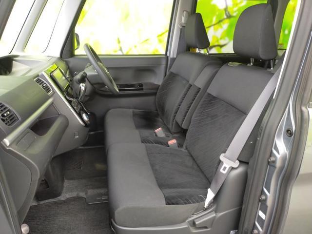 カスタムX SA 純正 7インチ メモリーナビ/電動スライドドア/ETC/EBD付ABS/横滑り防止装置/アイドリングストップ/TV/エアバッグ 運転席/エアバッグ 助手席/エアバッグ サイド/アルミホイール(6枚目)