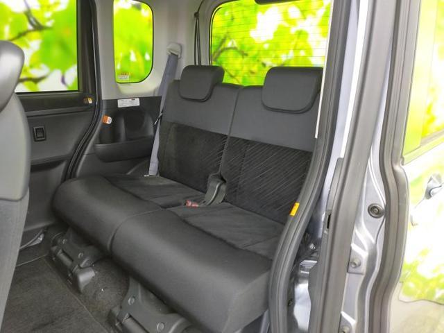 カスタムX SA 純正 7インチ メモリーナビ/電動スライドドア/ETC/EBD付ABS/横滑り防止装置/アイドリングストップ/TV/エアバッグ 運転席/エアバッグ 助手席/エアバッグ サイド/アルミホイール(7枚目)