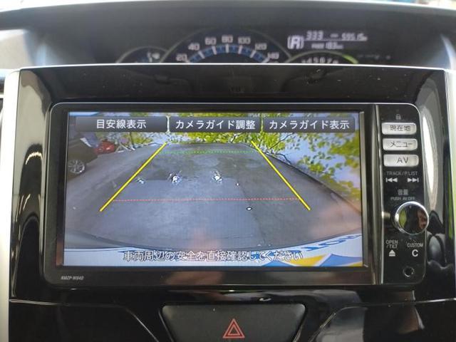 カスタムX SA 純正 7インチ メモリーナビ/電動スライドドア/ETC/EBD付ABS/横滑り防止装置/アイドリングストップ/TV/エアバッグ 運転席/エアバッグ 助手席/エアバッグ サイド/アルミホイール(10枚目)