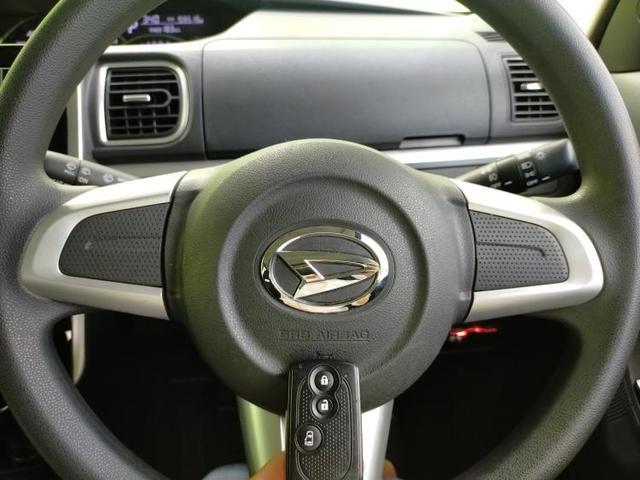 カスタムX SA 純正 7インチ メモリーナビ/電動スライドドア/ETC/EBD付ABS/横滑り防止装置/アイドリングストップ/TV/エアバッグ 運転席/エアバッグ 助手席/エアバッグ サイド/アルミホイール(16枚目)