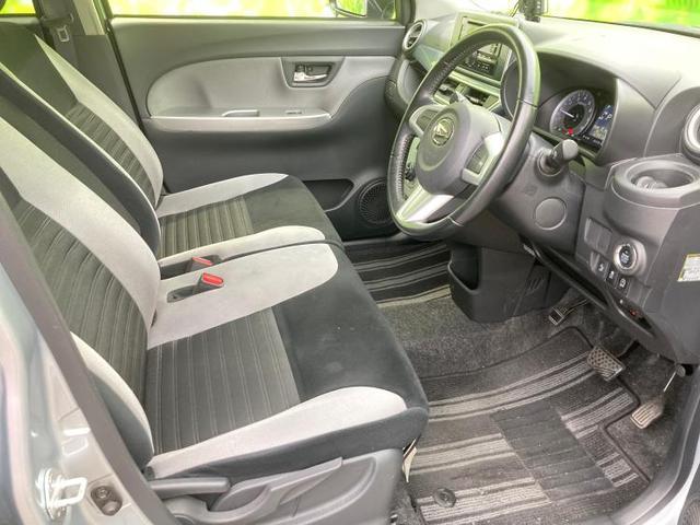 GターボSA2 車線逸脱防止支援システム/パーキングアシスト バックガイド/ETC/EBD付ABS/横滑り防止装置/アイドリングストップ/エアバッグ 運転席/エアバッグ 助手席/アルミホイール ワンオーナー(5枚目)