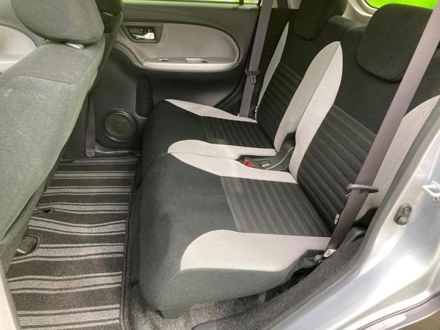 GターボSA2 車線逸脱防止支援システム/パーキングアシスト バックガイド/ETC/EBD付ABS/横滑り防止装置/アイドリングストップ/エアバッグ 運転席/エアバッグ 助手席/アルミホイール ワンオーナー(7枚目)