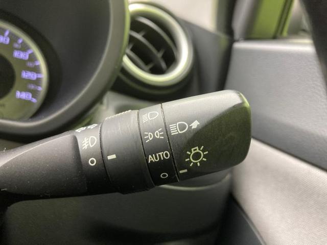 GターボSA2 車線逸脱防止支援システム/パーキングアシスト バックガイド/ETC/EBD付ABS/横滑り防止装置/アイドリングストップ/エアバッグ 運転席/エアバッグ 助手席/アルミホイール ワンオーナー(12枚目)