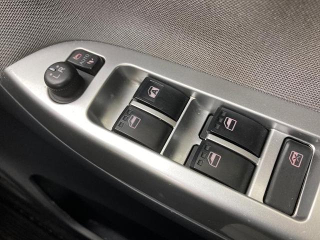 GターボSA2 車線逸脱防止支援システム/パーキングアシスト バックガイド/ETC/EBD付ABS/横滑り防止装置/アイドリングストップ/エアバッグ 運転席/エアバッグ 助手席/アルミホイール ワンオーナー(15枚目)