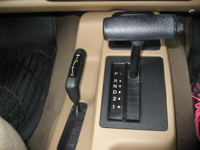 「その他」「クライスラージープ ラングラー」「SUV・クロカン」「福岡県」の中古車11