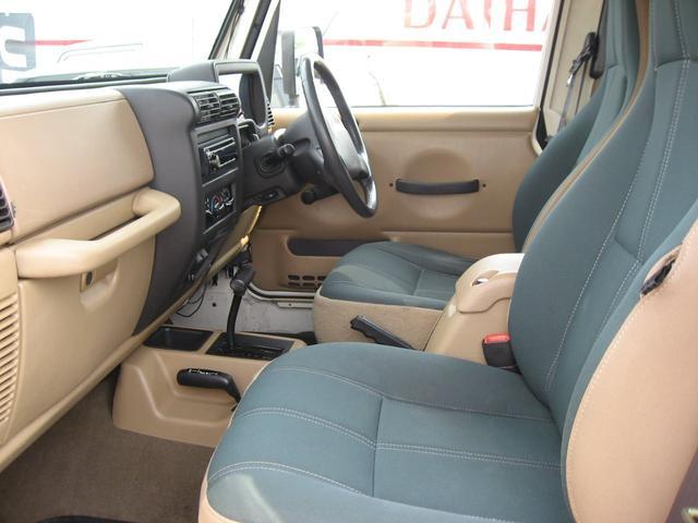「その他」「クライスラージープ ラングラー」「SUV・クロカン」「福岡県」の中古車13